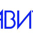 лого авитек