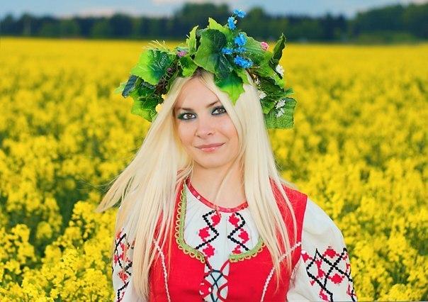 russkaya-foto-zhenshina