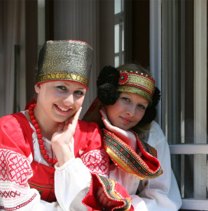 russian-native-costume-0003