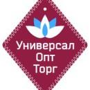 Универсал Опт Торг друг Центра Моя семья Киров 8XMM_wFfmeE