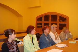 Центр Моя семья Киров DSC02678