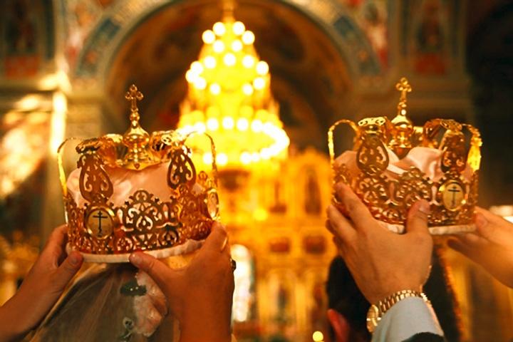 Центр моя семья Таинство венчания1439291290_tainstvo-lyubvi_normal