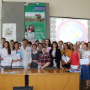 2016 07 Конференция в Перинат.Ц. репродукт.здоровье