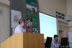 2016 07 Конференция в Перинат.Ц. репродукт.здоровье 3