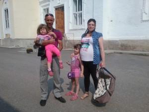 2016 07 Центр Моя семья переноска Резвухиной