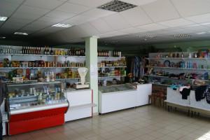 Суворовское магазин 2