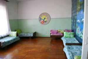 Сырьяны детский сад 3