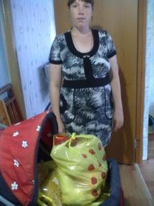 2016-08-logunovoy-natale-kolyaska-produktyi