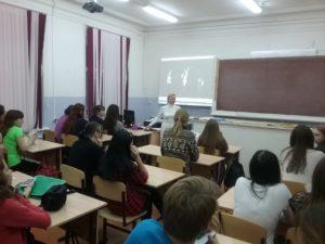 2016-10-27-lektsiya-pak-slobodskoy-pedagogtcheskiy-kolledzh-2