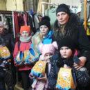 rozhdestvo-hristovo-2017-11-tsentr-moya-semya-kirov