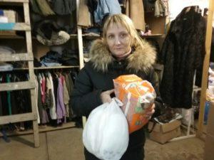 2017-01-pampersyi-ryibakovoy-ot-tsentra-moya-semya-kirov