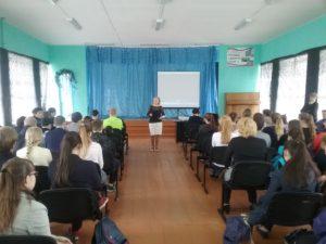 20170506-tsentr-moya-semya-kirov-lektsiya-pa-kiknur-3