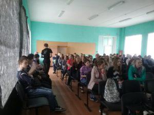 20170506-tsentr-moya-semya-kirov-lektsiya-shkola-kiknur