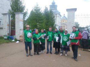 20170606-tsentr-moya-semya-kirov-vkh-1