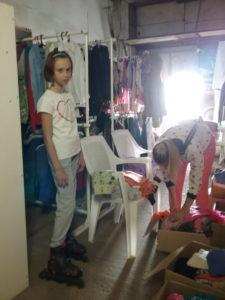 2017-08-cklad-tsentr-zashhityi-materinstva-i-detstva-moya-semya-kirov