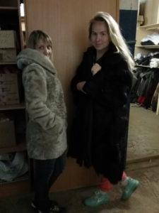 2017-08-cklad-tsentr-zashhityi-materinstva-i-detstva-moya-semya-kirov-5