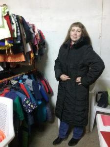 2017-08-cklad-tsentr-zashhityi-materinstva-i-detstva-moya-semya-kirov-8