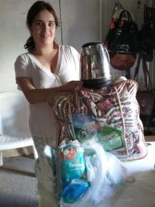 2017-09-cklad-2-tsentr-zashhityi-materinstva-i-detstva-moya-semya-kirov