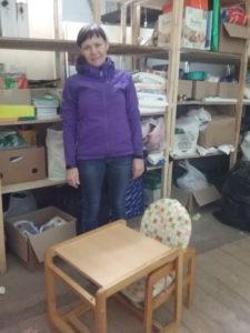 2017-09-cklad-tsentr-zashhityi-materinstva-i-detstva-moya-semya-kirov-1