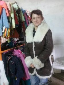 2017-09-cklad-tsentr-zashhityi-materinstva-i-detstva-moya-semya-kirov-11
