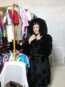 2017-09-cklad-tsentr-zashhityi-materinstva-i-detstva-moya-semya-kirov-3