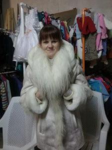 2017-09-cklad-tsentr-zashhityi-materinstva-i-detstva-moya-semya-kirov-4