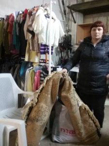 2017-09-cklad-tsentr-zashhityi-materinstva-i-detstva-moya-semya-kirov-5