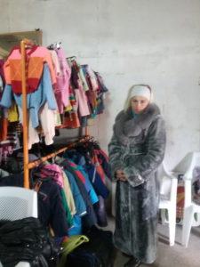 2017-09-cklad-tsentr-zashhityi-materinstva-i-detstva-moya-semya-kirov-7