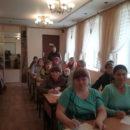 2017-09-klb-tsentr-zashhityi-materinstva-i-detstva-moya-semya-kirov-3