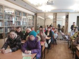 2017-09-klb-tsentr-zashhityi-materinstva-i-detstva-moya-semya-kirov