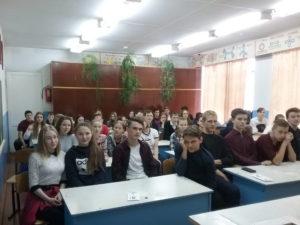 2017-09-lek-pak-denisovo