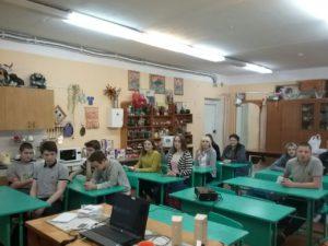 2017-10-tsentr-moya-semya-kirov-lektsiya-pa-3