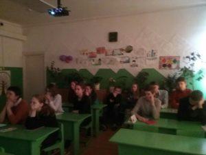 2017-10-tsentr-moya-semya-kirov-lektsiya-pa-5