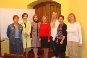 Центр Моя семья Киров DSC02695