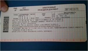 Центр Моя семья Киров Социальная помощь Александр Тарасов