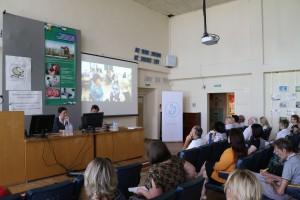 2016 07 Конференция в Перинат.Ц. репродукт.здоровье 2