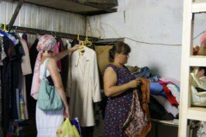 2016-08-rabota-sklada-tsentra-moya-semya-kirov-2
