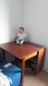 2016-11-vyidacha-stola-raskladnogo