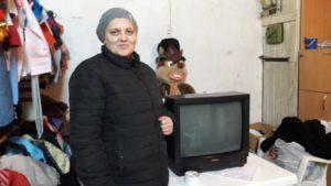 2017-01-televizor-brovoy-ot-tsentra-moya-semya-kirov