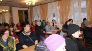 2017-02-lektsiya-gruppa-2-tsentra-moya-semya-kirov