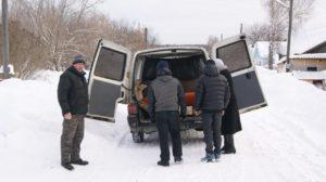 2017-02-perevozka-divana-01-v-detsi-internat-gureneki