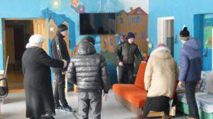 2017-02-perevozka-divana-2-v-detsi-internat-gureneki