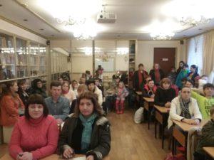 20170509-tsentr-moya-semya-kirov-lektsiya-klub-2