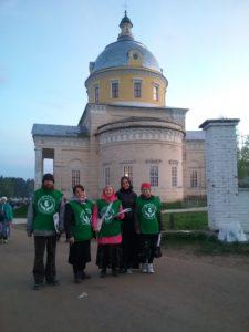20170605-tsentr-moya-semya-kirov-vkh-2