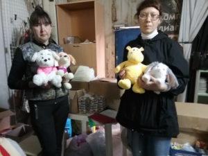 2017-08-cklad-tsentr-zashhityi-materinstva-i-detstva-moya-semya-kirov-9