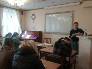 2017-09-klb-tsentr-zashhityi-materinstva-i-detstva-moya-semya-kirov-2