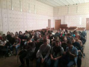2017-10-tsentr-moya-semya-kirov-lektsiya-pa-4
